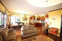 7449_1739_101-sala-373-nuevoshorizontespropiedades-se-vende-casa-en-venta-El-Roble-SAnta-Barbara-Heredia.jpg
