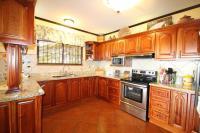 7449_2820_105-cocina-373-nuevoshorizontespropiedades-se-vende-casa-en-venta-El-Roble-SAnta-Barbara-Heredia.jpg