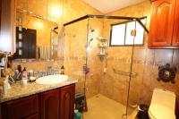 7449_3463_112-banno1-373-nuevoshorizontespropiedades-se-vende-casa-en-venta-El-Roble-SAnta-Barbara-Heredia.jpg