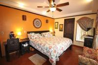 7449_4227_111-cuarto1-373-nuevoshorizontespropiedades-se-vende-casa-en-venta-El-Roble-SAnta-Barbara-Heredia.jpg