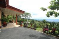 7449_4322_003-terraza-373-nuevoshorizontespropiedades-se-vende-casa-en-venta-El-Roble-SAnta-Barbara-Heredia.jpg