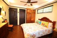 7449_4467_114-cuarto2-373-nuevoshorizontespropiedades-se-vende-casa-en-venta-El-Roble-SAnta-Barbara-Heredia.jpg