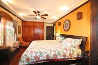 7449_5269_110-cuarto1-373-nuevoshorizontespropiedades-se-vende-casa-en-venta-El-Roble-SAnta-Barbara-Heredia.jpg