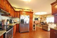 7449_6278_107-cocina-373-nuevoshorizontespropiedades-se-vende-casa-en-venta-El-Roble-SAnta-Barbara-Heredia.jpg