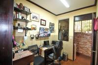 7449_6297_117-oficina-373-nuevoshorizontespropiedades-se-vende-casa-en-venta-El-Roble-SAnta-Barbara-Heredia.jpg
