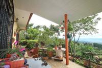 7449_6932_004-terraza-373-nuevoshorizontespropiedades-se-vende-casa-en-venta-El-Roble-SAnta-Barbara-Heredia.jpg
