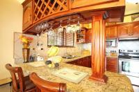 7449_7555_108-cocina-373-nuevoshorizontespropiedades-se-vende-casa-en-venta-El-Roble-SAnta-Barbara-Heredia.jpg