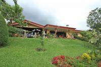 7449_7639_001-frente-373-nuevoshorizontespropiedades-se-vende-casa-en-venta-El-Roble-SAnta-Barbara-Heredia.jpg