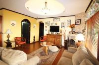 7449_8015_102-sala-373-nuevoshorizontespropiedades-se-vende-casa-en-venta-El-Roble-SAnta-Barbara-Heredia.jpg