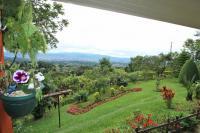 7449_8019_005-vista-373-nuevoshorizontespropiedades-se-vende-casa-en-venta-El-Roble-SAnta-Barbara-Heredia.jpg