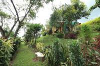 7449_9035_201-jardines-373-nuevoshorizontespropiedades-se-vende-casa-en-venta-El-Roble-SAnta-Barbara-Heredia.jpg