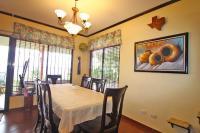 7449_9803_109-comedor-373-nuevoshorizontespropiedades-se-vende-casa-en-venta-El-Roble-SAnta-Barbara-Heredia.jpg