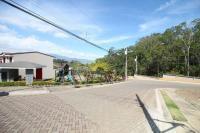 7456_8107_024-408-calle-se-vende-lote-santo-domingo-heredia.jpg
