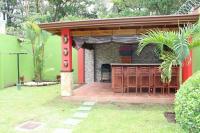 7460_1113_022-rancho-411-casa-venta-sevende-sanpablo-heredia-nuevoshorizontespropiedades.jpg