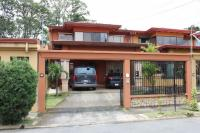 7460_3131_002-frente-411-casa-venta-sevende-sanpablo-heredia-nuevoshorizontespropiedades.jpg