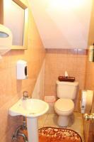 7460_4245_019-banno3-411-casa-venta-sevende-sanpablo-heredia-nuevoshorizontespropiedades.jpg