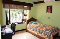 7460_4983_018-cuarto3-411-casa-venta-sevende-sanpablo-heredia-nuevoshorizontespropiedades.jpg