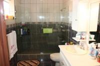 7460_5285_014-banno1-411-casa-venta-sevende-sanpablo-heredia-nuevoshorizontespropiedades.jpg