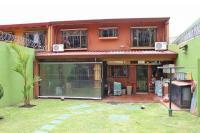7460_5553_024-fachada-411-casa-venta-sevende-sanpablo-heredia-nuevoshorizontespropiedades.jpg
