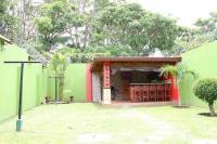 7460_5978_020-jardin-411-casa-venta-sevende-sanpablo-heredia-nuevoshorizontespropiedades.jpg