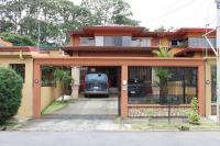 7460_8292_001-frente-411-casa-venta-sevende-sanpablo-heredia-nuevoshorizontespropiedades.jpg