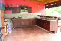 7460_8332_023-rancho-411-casa-venta-sevende-sanpablo-heredia-nuevoshorizontespropiedades.jpg