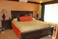7460_8379_013-cuarto1-411-casa-venta-sevende-sanpablo-heredia-nuevoshorizontespropiedades.jpg