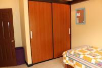 7460_9892_016-cuarto2-411-casa-venta-sevende-sanpablo-heredia-nuevoshorizontespropiedades.jpg