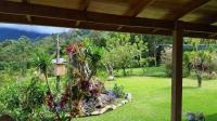 7461_869_farm-sale-monterrey-rivas_(20).jpg