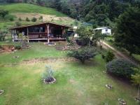 7461_9001_farm-sale-monterrey-rivas_(5).jpg