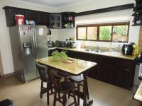 7554_1473_008-cocina-424-nuevos_horizontespropiedades-san_Pablo-heredia-sevende-casa.JPG