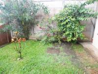 7554_2015_022-patio-424-nuevos_horizontespropiedades-san_Pablo-heredia-sevende-casa.JPG
