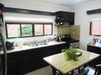 7554_4035_009-cocina-424-nuevos_horizontespropiedades-san_Pablo-heredia-sevende-casa.JPG