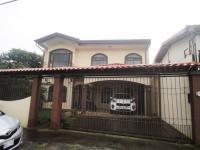7554_41_001-fachada-424-nuevos_horizontespropiedades-san_Pablo-heredia-sevende-casa.JPG