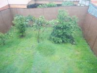 7554_5792_021-patio-424-nuevos_horizontespropiedades-san_Pablo-heredia-sevende-casa.JPG