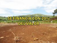 7555_9798_001-financia.JPG