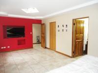 7564_2712_015-cuarto-417-nuevos_horizontespropiedades-san_ramon-alajuela-sevende-casa.JPG