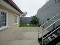 7564_2921_025-zonaverde-417-nuevos_horizontespropiedades-san_ramon-alajuela-sevende-casa.JPG