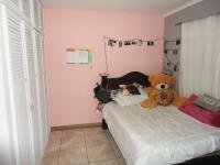 7564_3195_020-cuarto-417-nuevos_horizontespropiedades-san_ramon-alajuela-sevende-casa.JPG