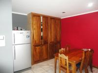 7564_3591_010-cocina-417-nuevos_horizontespropiedades-san_ramon-alajuela-sevende-casa__.JPG