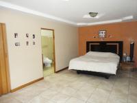 7564_4246_014-cuarto-417-nuevos_horizontespropiedades-san_ramon-alajuela-sevende-casa.JPG
