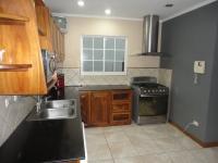 7564_5312_009-cocina-417-nuevos_horizontespropiedades-san_ramon-alajuela-sevende-casa__(1).JPG