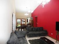 7564_5358_005-sala-417-nuevos_horizontespropiedades-san_ramon-alajuela-sevende-casa.JPG