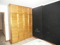 7564_5957_018-cuarto-417-nuevos_horizontespropiedades-san_ramon-alajuela-sevende-casa.JPG