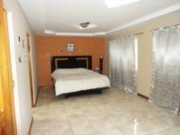 7564_5981_016-cuarto-417-nuevos_horizontespropiedades-san_ramon-alajuela-sevende-casa.JPG