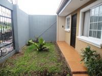 7564_6073_003-entrada2-417-nuevos_horizontespropiedades-san_ramon-alajuela-sevende-casa.JPG