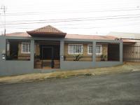 7564_6628_001-frentecalle-417-nuevos_horizontespropiedades-san_ramon-alajuela-sevende-casa.JPG