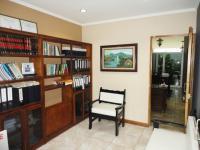 7564_7732_011-oficina-417-nuevos_horizontespropiedades-san_ramon-alajuela-sevende-casa__.JPG