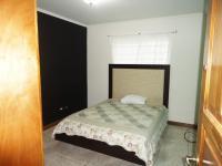 7564_8041_017-cuarto-417-nuevos_horizontespropiedades-san_ramon-alajuela-sevende-casa.JPG