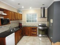 7564_8857_007-cocina-417-nuevos_horizontespropiedades-san_ramon-alajuela-sevende-casa.JPG
